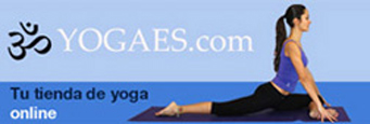 Yogaes lateral 2