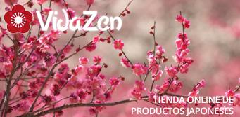 Vidazen 01